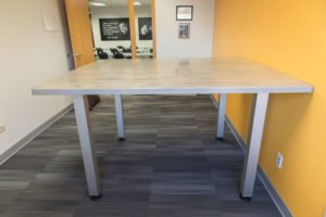 fusion-systems-conf-tables-8-of-5