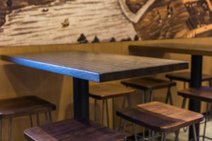 the-craftsman-tables-8-of-18