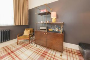 The Pitfalls of an Old Wood Furniture Restoration Project