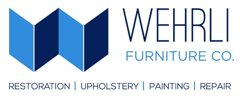 Wehrli Furniture