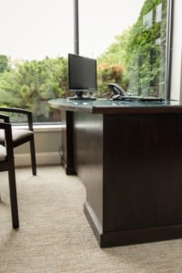 thrivent-financial-office-9-2016-12-of-74