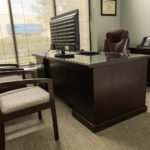 Thrivent-Financial-Office-9.2016-42-of-74-150x150