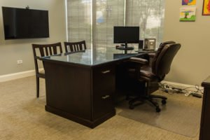 thrivent-financial-office-9-2016-65-of-74