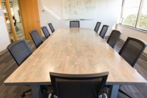 fusion-systems-conf-tables-a-1-of-8