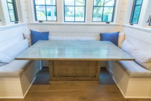 forest-ave-home-table-10-of-4