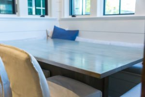 forest-ave-home-table-3-of-7